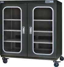 Armário Desumidificador - 435 litros - Drying Box - 435 litros