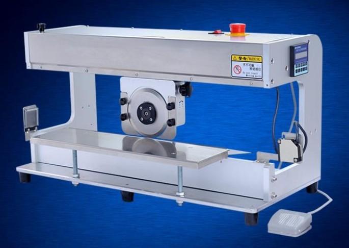 separador de placas MDS-508