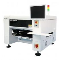 Insersora SMD A4L - Pick & Placer - Baixa Produção