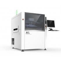 Impressora Automática SMD para Pasta de Solda e Adesivo de alta precisão e performance.