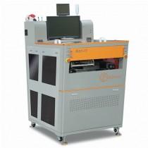 Máquina de solda seletiva offline ANT-i1
