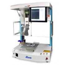 Robo de Solda com 5 eixos, Ferro de Solda de 400W - H351 Automatic Soldering Robot