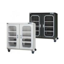 Armário Desumidificador - 435 litros - Drying Box - diversos tamanhos disponíveis.