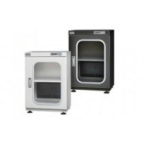 Armário Desumidificador para proteção contra umidade elevada em processo de fabricação de placas
