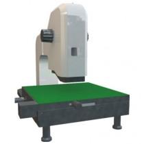 HC-3000  Medição de Pasta de Solda em 3D