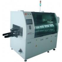 Maquina de Solda Dupla Onda - Double Wave Soldering Machine