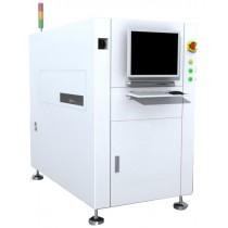 Máquina de marcação a laser – LM-450