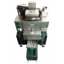 máquina de recuperação de borra de solda - ECON10SS