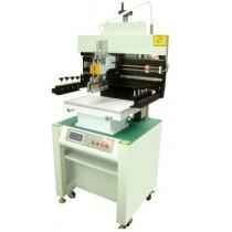 Impressora Semiautomática SMT - HJ-350 - Screen Printer