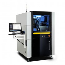 Máquina de Aplicação de Verniz Seletiva -  SC 800 – Selective Conformal Coating