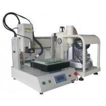 Roteador Automático de Bancada - AR-300/400 - PCB Router