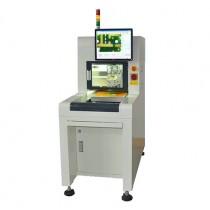 Router automático de placas VR-450