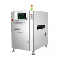 AOI - Inspeção Ótica Automática Avançada - In-Line - V3000