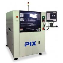 Impressora Automática de Pasta de Solda – H610 – Automatic Sreen Printer