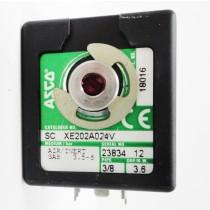 Válvula ASCO SC XE202A024V