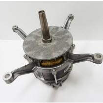Motor ERSA L7YZW4B - utilizado na linha de fornos HOTFLOW - qualidade alemã