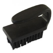 Escova Condutiva 3W-7213 - excelente preço