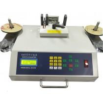 Contador de Componentes SMD - PointCounter 889 -  SMT Component Counter