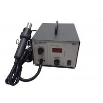 Estação sopradora de ar quente antiestética TSL 990AD