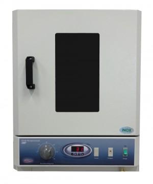 Estufa Microprocessada - 40 litros