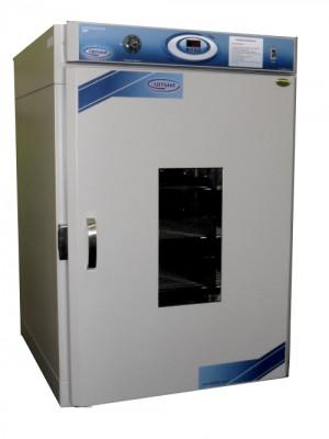 Estufa Microprocessada - 100 litros - Drying Oven - Diversos tamanhos