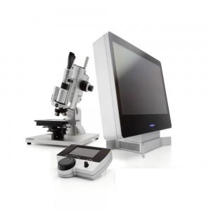 KH-8700 - Hixox - Microscópio Digital de última geração