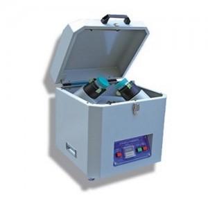 Misturador de Pasta de Solda – SPM-900 – Solder Paste Mixer
