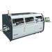 Maquina de Solda Dupla Onda - RW Series - Doublw Wave soldering Machine