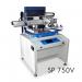 Impressora SMD Semi-Automática - Screen Printer - SP-400V / SP-750V