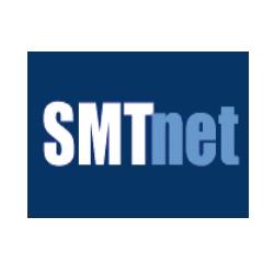 SMTnet