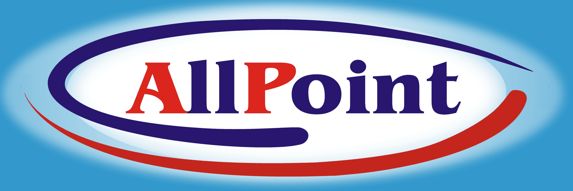 AllPoint Commerce